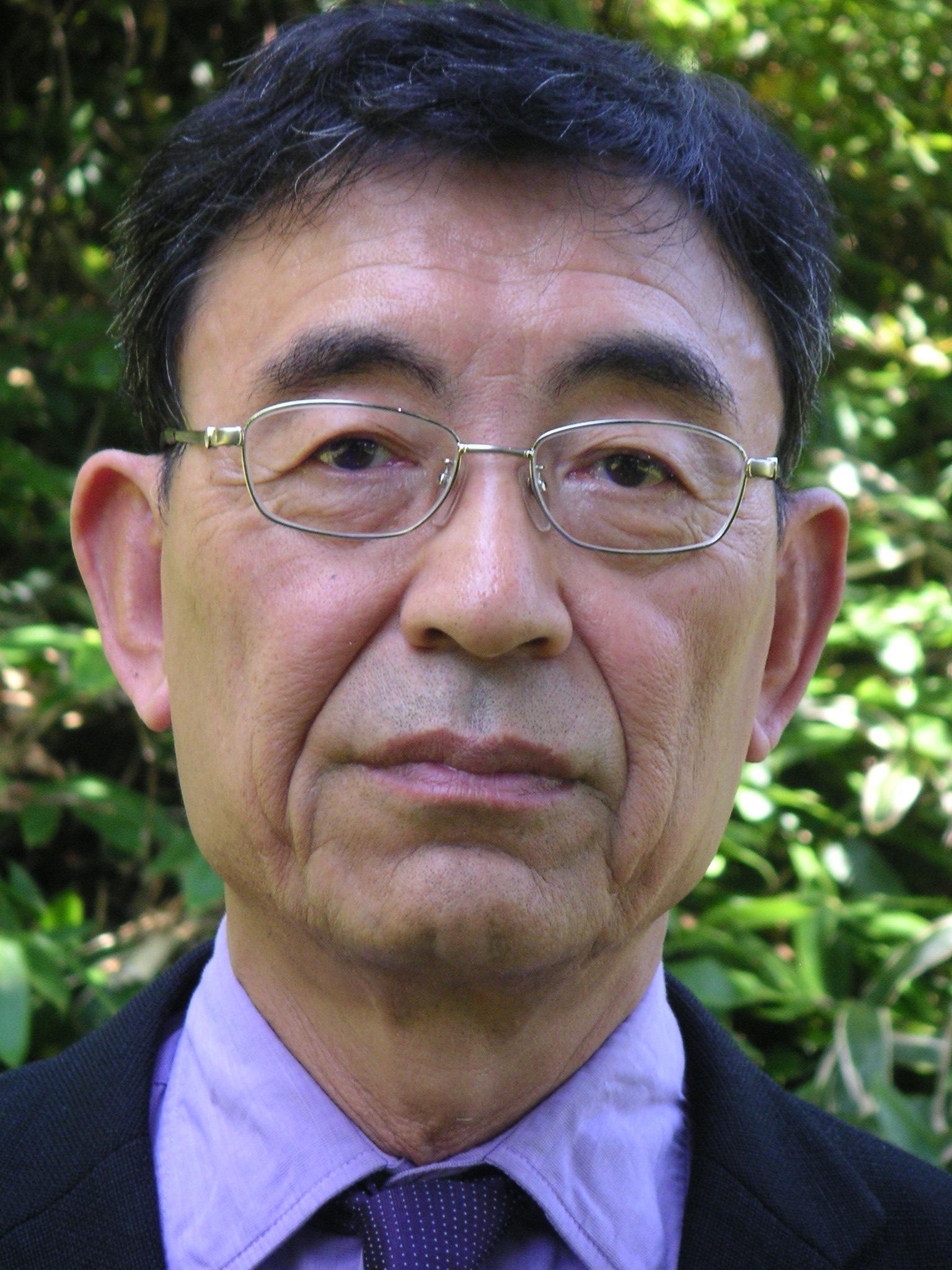 吉川一義『失われた時を求めて14』〈著者からのメッセージ〉   web岩波